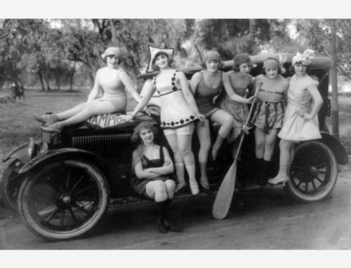 mack-sennett-bathing-beauties-10-c-1919