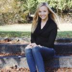 Kaitlyn Demarest