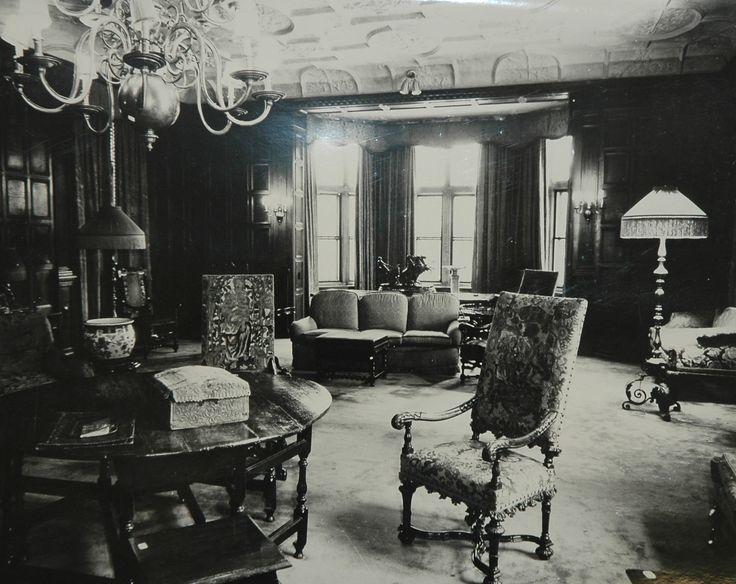 york room.jpg