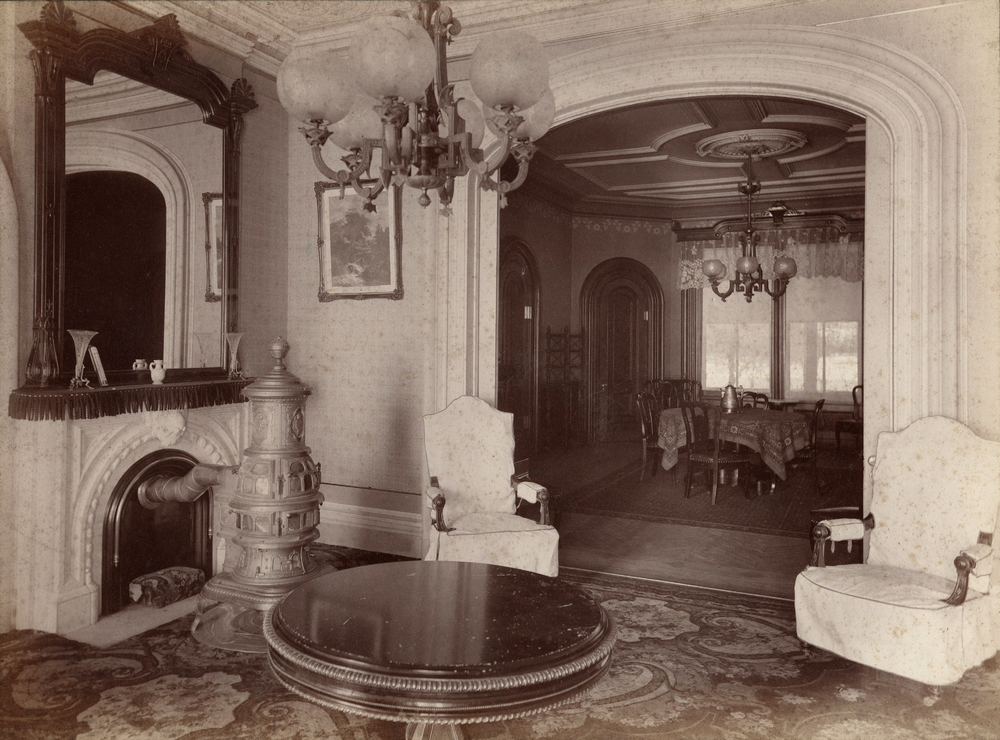 010 havemeyer house fireplace and dining room.jpg