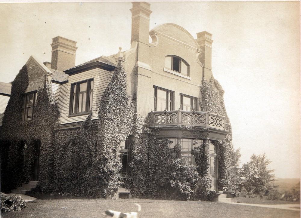 0117078 NATHALIES HOUSE END 1895.jpg