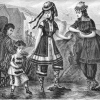 history-womens-swimwear-1876.jpg