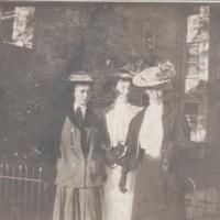 1906 three women.JPG