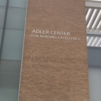 adler center.PNG