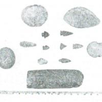 arrowheads2.jpg