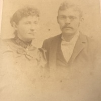John and Anna.jpg