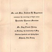 Young-Morriss_WeddingInvitation.jpg