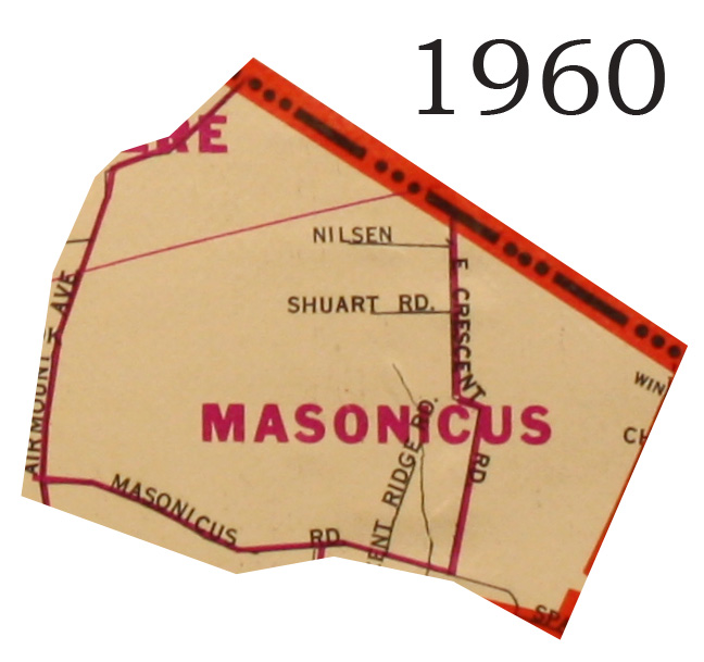 1960 Masonicus crop