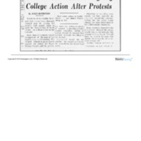 19691014 SADDLE RIVER COUNCIL CAUTIOUS The_Record_Tue__Oct_14__1969.pdf